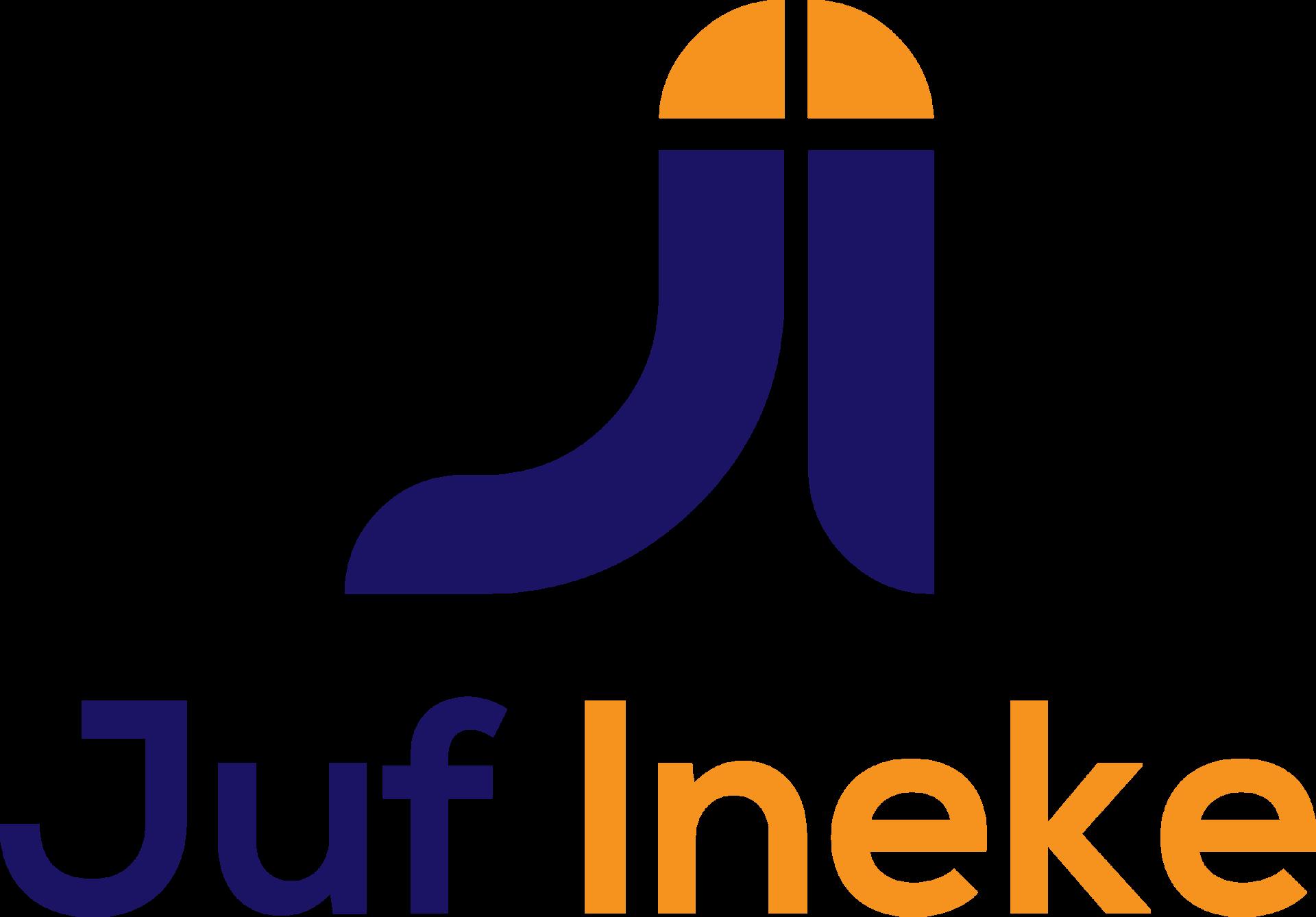 Juf Ineke